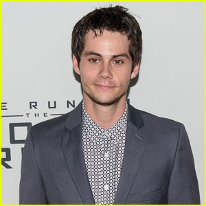 Is Dylan O'Brien Getting Killed Off 'Teen Wolf'?