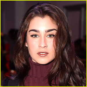 Lauren Jauregui Was Not Arrested, Only Cited for Possession, Lawyer Says