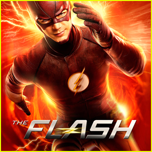 'The Flash' EP Previews What's Next on The Show: Where Does The Gang Go From Here?
