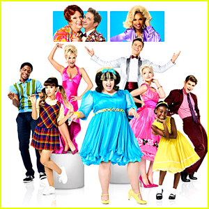5 Other Movie Musicals We Want A Live TV Adaption Of After Hairspray Live!