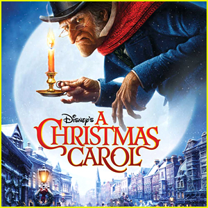 How Many Versions of 'A Christmas Carol' Are There?