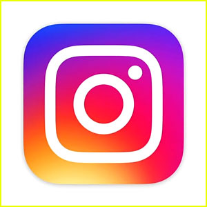 You Can Now Live Stream on Instagram!