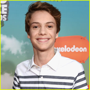 Does Jace Norman Have a New 'Bae'?