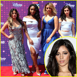 Fifth Harmony Says They Are 'Hurt' About The Way Camila Cabello Left the Group