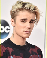 This Is What Justin Bieber Thinks of Cruz Beckham's Debut Single