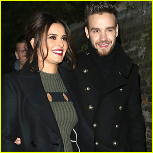 VIDEO: Watch The Moment Liam Payne Met Cheryl Cole at His 'X Factor' Audition