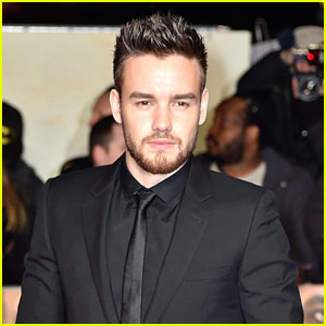 Liam Payne Holds Q&A, Says He's 'Happiest I Could Be'