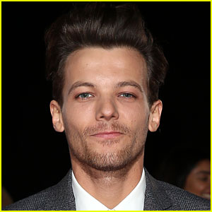 Louis Tomlinson Debuts 'Just Hold On' Song Days After His Mom's Death