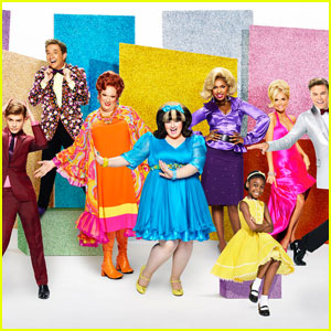 Maddie Baillio Is Not Going Back to School After 'Hairspray Live!'