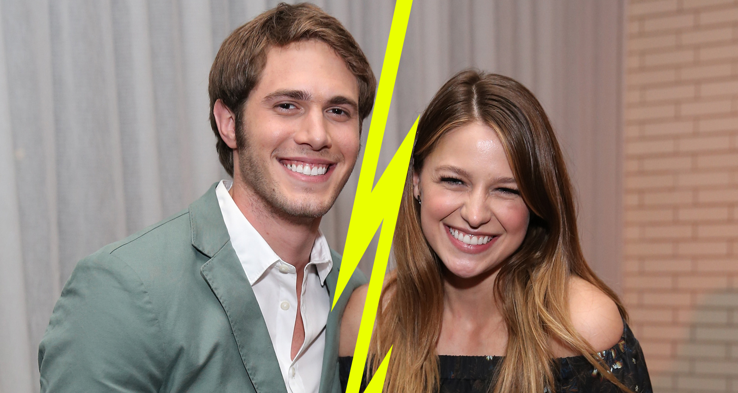 blake jenner dating Blake jenner biography with personal life, affair and married related info collection of facts like height as well.