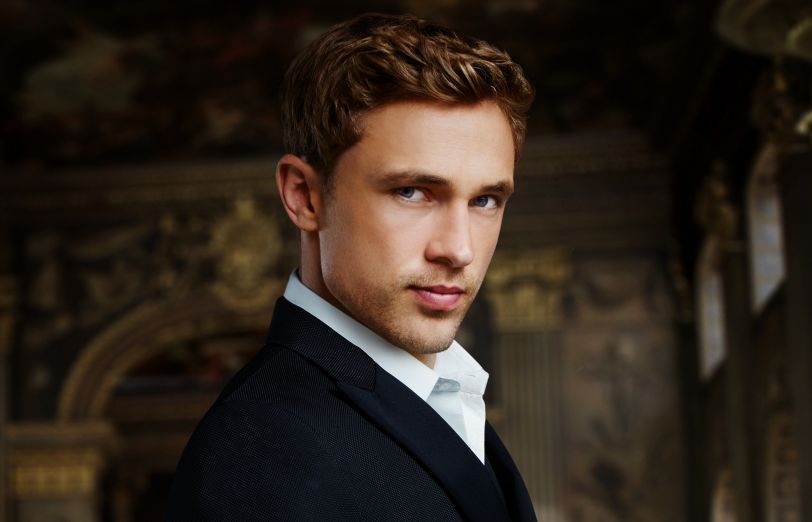 william moseley 2015william moseley gif, william moseley 2016, william moseley tumblr, william moseley вк, william moseley девушка, william moseley gif hunt, william moseley 2015, william moseley vk, william moseley narnia, william moseley возраст, william moseley инстаграм, william moseley tumblr gif, william moseley 2017, william moseley gallery, william moseley and georgie henley, william moseley 2010, william moseley fansite, william moseley site, william moseley autograph, william moseley the silent mountain
