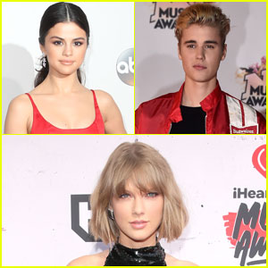 Who Were 2016's Most Followed Stars on Twitter?