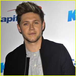 Niall Horan Plans On 'Disappearing' Before Releasing His Debut Album