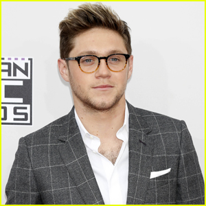 Niall Horan Spills Details On His Upcoming Album!