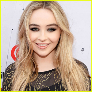 Sabrina Carpenter Sends NYE Wishes to Fans on Twitter