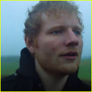 Ed Sheeran Debuts 'Castle On The Hill' Music Video - Watch Here!