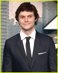 'American Horror Story' Scoop: Will Evan Peters Be Back For Another Installment?