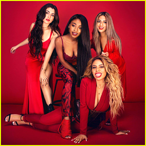 Fifth Harmony Announces First Tour Dates of 2017!