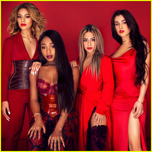 Fifth Harmony Is Excited For The Future - Read Their New Statements!