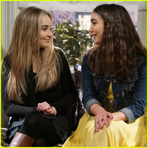 'Girl Meets World' Cancelled: Fans React To News!