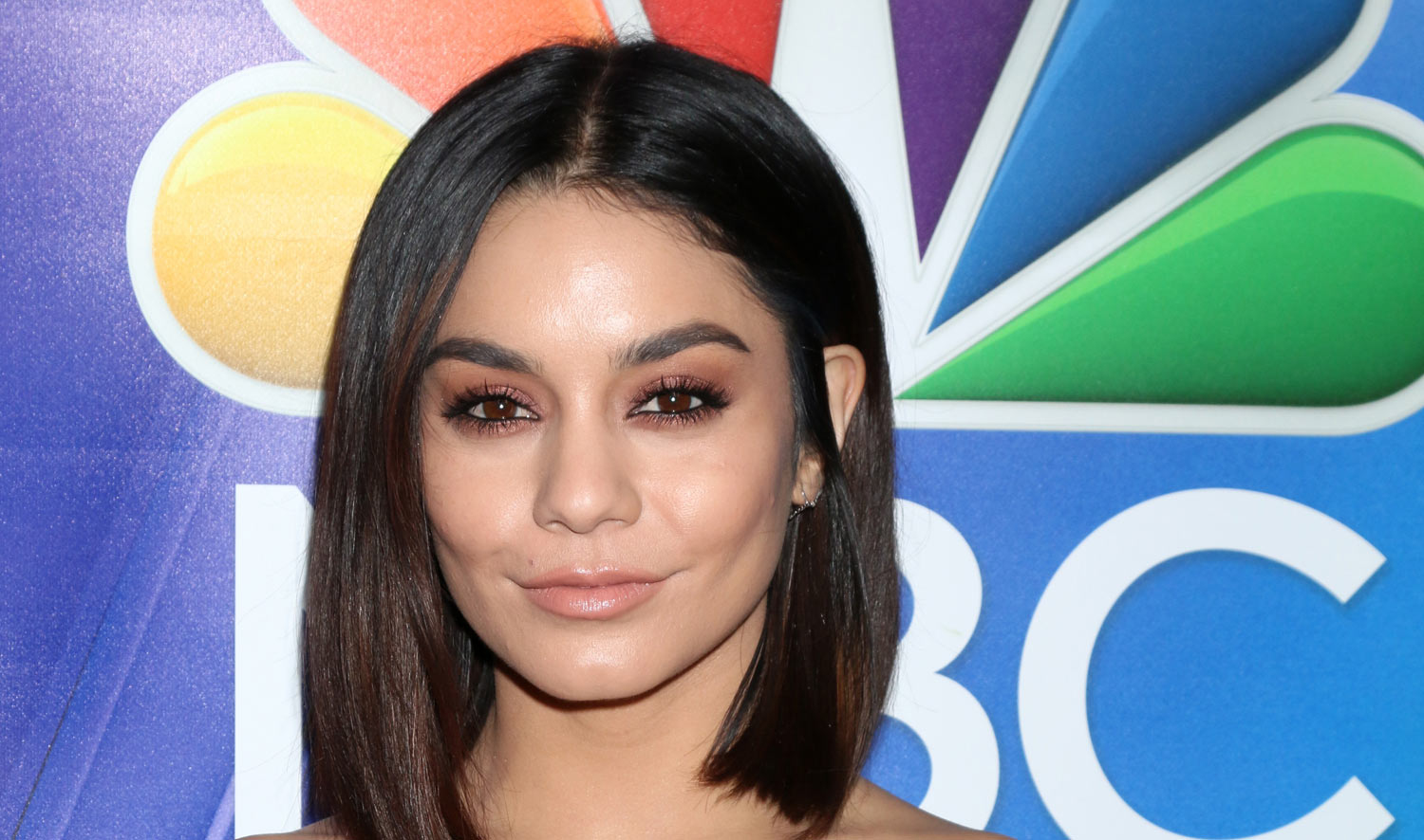 China mcclain breaking news and photos just jared jr page 5 - Vanessa Hudgens On Late Father I Keep Trucking On But Still Feel His Presence In My Heart