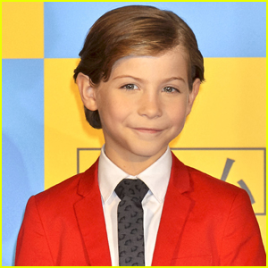 Jacob Tremblay Joins the Cast of Alien Flick 'Predator'