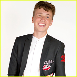 CONTEST: Win Tickets to See Jeffrey Miller at FanRave Boston!