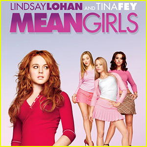 The 'Mean Girls' Musical Has a Premiere Date! (No, it's not October 3)