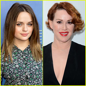 Female teen movie actors stars