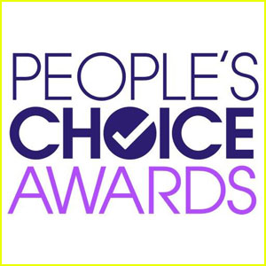 People's Choice Awards 2017 - Check Out the Full List of Winners!