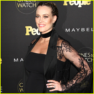 Peta Murgatroyd Gets Real About Post-Pregnancy Bodies on Instagram
