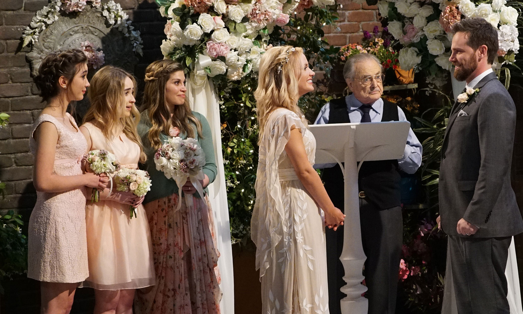 Rider Strong Gets Real About 'Girl Meets World ...