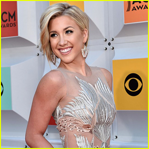 Savannah Chrisley Reveals Car Accident Details On Her Instagram
