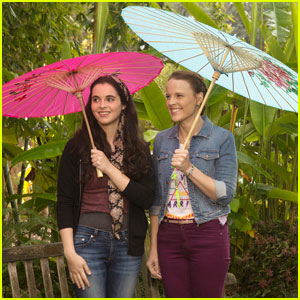 Switched at Birth's Final Season Premieres Tonight!