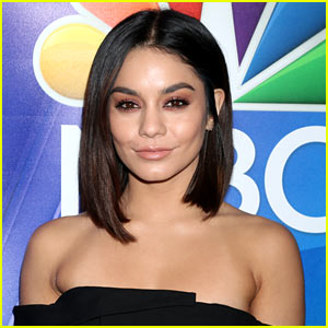 Vanessa Hudgens on Late Father: 'I Keep Trucking on But Still Feel His Presence in My Heart'