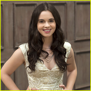 Vanessa Marano Previews 'Switched At Birth' Season Five Storylines (Exclusive)