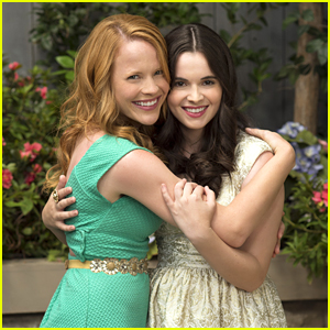 'Switched At Birth's Vanessa Marano Recalls Her First Impression of 'Swister' Katie Leclerc