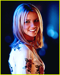 Britney Spears Dishes All The 'Crossroads' Filming Secrets