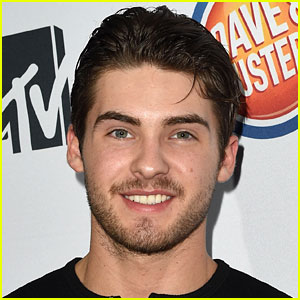Cody Christian Thanks Fans for 'Unwavering Support' After Video Leak