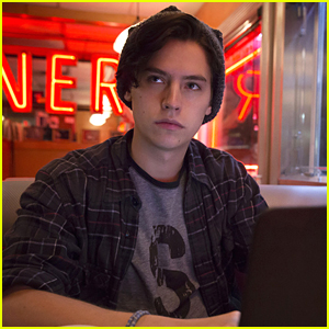 Cole Sprouse Thinks He Already Knows Who The 'Riverdale' Killer Is