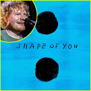 Ed Sheeran's 'Shape of You' Remixes Will Totally Get You Dancing - Listen & Download Now!