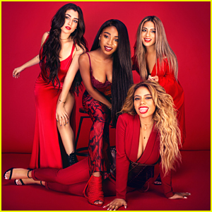 Fifth Harmony Rock Out New Orleans At Mardi Gras Celebrations - Watch All Their Performances!