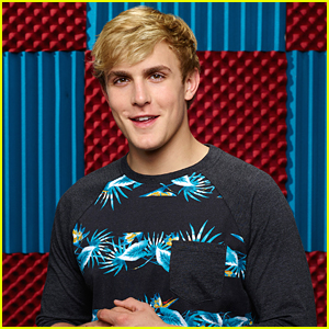 Who Is Jake Paul? Learn 5 Fast Facts About the Social Star & Actor
