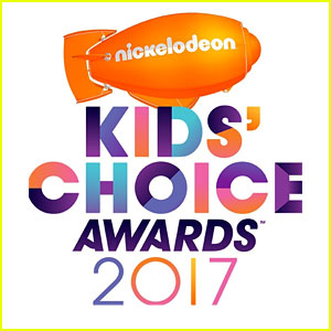 Jace Norman, Jack Griffo, & More to Attend Kids' Choice Awards 2017 (Exclusive)