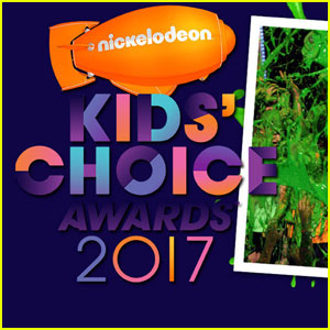 Kids' Choice Awards 2017: Favorite Male TV Star Nominees Revealed! (Exclusive)