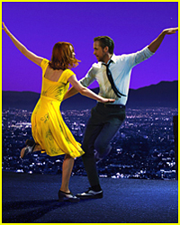 'La La Land' Dance Remake Will Get You Dancing Too!