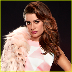 Lea Michele Won't Return to 'Scream Queens' if Season 3 Happens