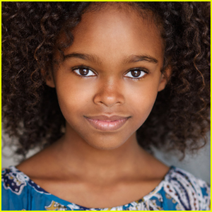 'Hidden Figures' Actress Lidya Jewett Lands Role on NBC's 'Good Girls' (Exclusive)