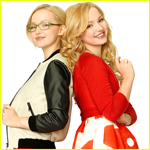 'Liv & Maddie' Final Five Episode Titles & Airdates Announced!