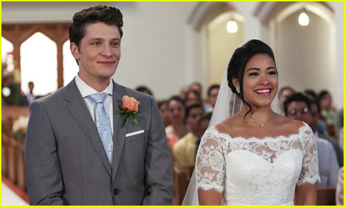 10 Michael Quotes from 'Jane the Virgin' That Will Make You Angry, Then Sad